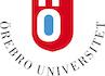 Logotyp för Örebro Universitet Enterprise AB